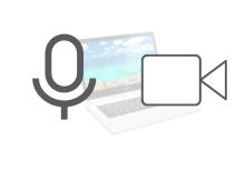 Comment gérer la confidentialité du micro et de la webcam sur Chromebook ?