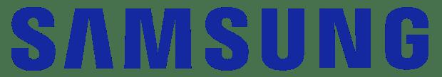 Asus et Samsung ont répondu à la pétition !