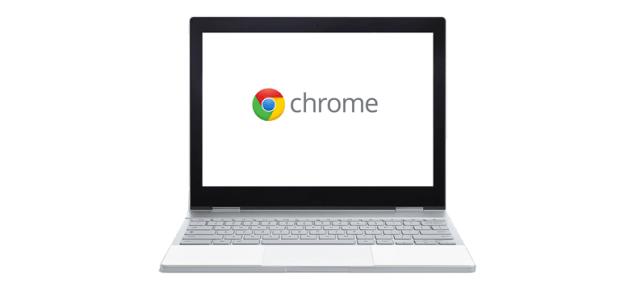Idées reçues : ce que sont réellement les Chromebooks !