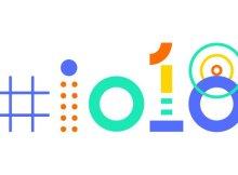 Google I/O 2018 : des nouveautés pour les Chromebooks ?