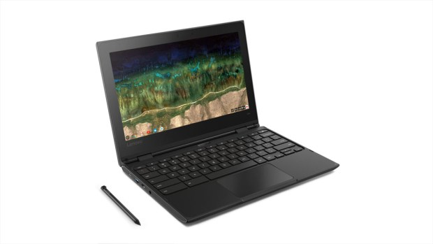 Lenovo Chromebook 500e