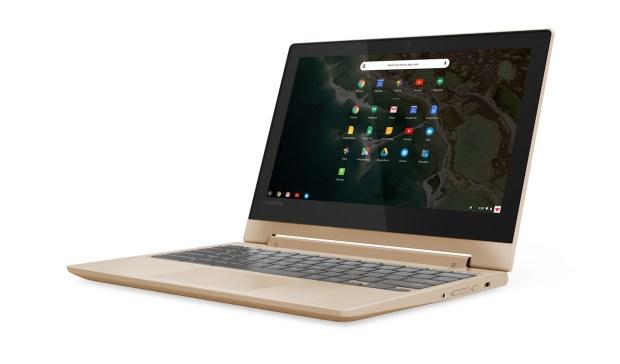 Lenovo Chromebook C330 et S330 : du Lenovo plus abordable !