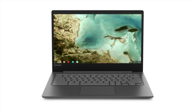 Lenovo Chromebook C330 et S330 : du Lenovo plus abordable !