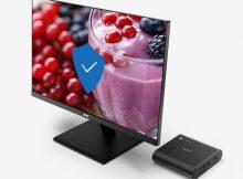 Acer Chromebox CXI3 : disponible à l'achat chez GoWizYou