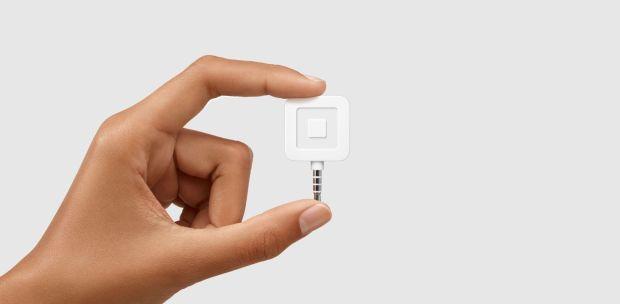 Square : faîtes directement payer vos services sur Chromebook !