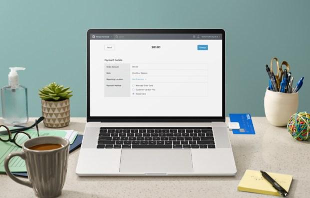 Square : faites directement payer vos services sur Chromebook !