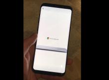 Google commence à communiquer sur les Chromebooks en France ! (vidéo)