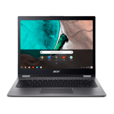 Black Friday : récapitulatif des promotions sur les Chromebooks