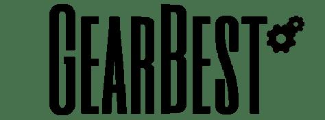 Bons plans GearBest : l'électronique à petit prix pour le 11 novembre 2018 !