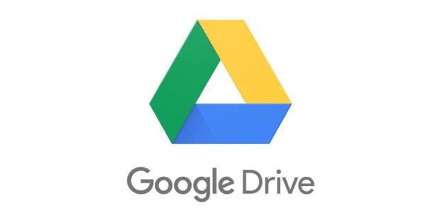 Google Drive Test HP Chromebook X2
