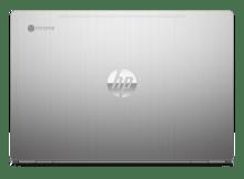 HP Chromebook 13 G1 : une baisse de prix de -50% !