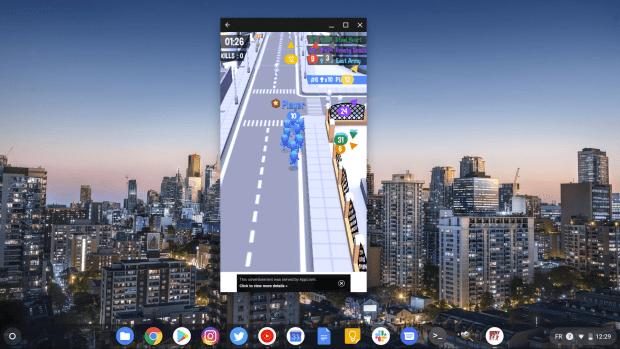 Test Asus Chromebook Flip C434 : un Chromebook à l'écran saisissant !