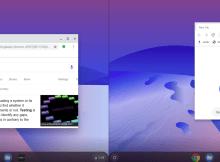 Deux nouvelles vidéos pour les bureaux virtuels !