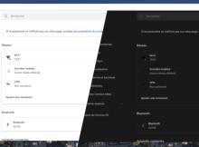Chrome OS : le Dark mode en prévision !