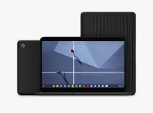 Le Pixelbook Go débarque au Royaume-Uni !