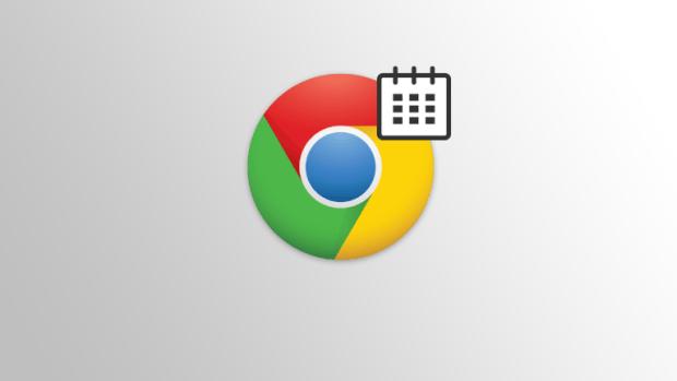 Chrome OS et Chrome : reprise des mises-à-jour !