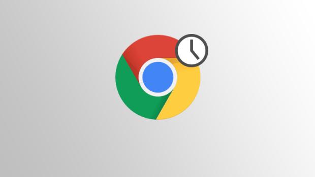 Chrome OS et Chrome : mise en pause des futures versions !