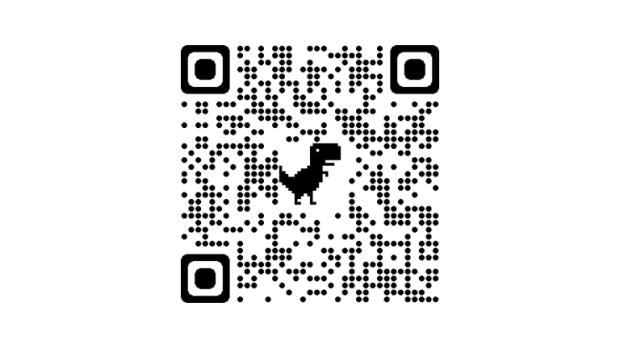Chrome : générer un QR Code pour partager une URL !