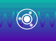 Ubuntu Web : un nouveau système d'exploitation qui pourrait concurrencer Chrome OS ?