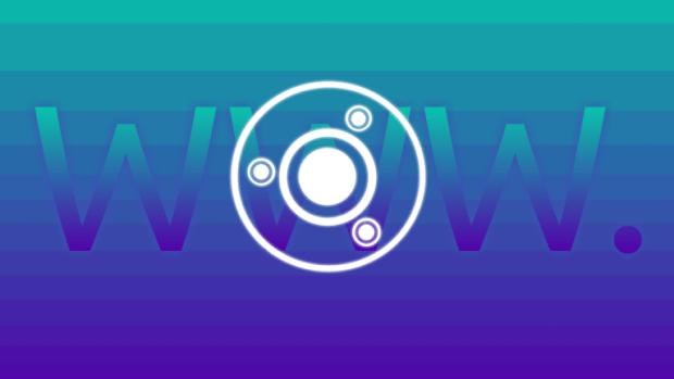 Ubuntu Web : la concurrence de Chrome OS s'agrandit !