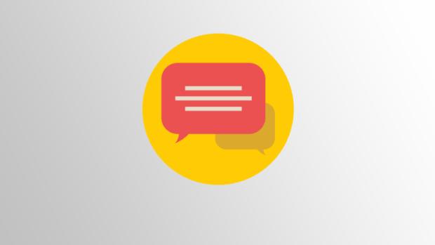 Google Stadia : la nouvelle version de l'application prépare l'arrivée de nombreuses nouveautés !