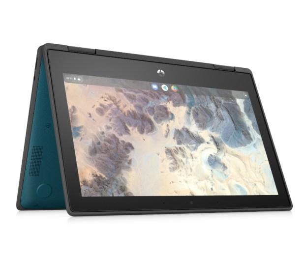 HP-Chromebook-x360-11-G4-EE