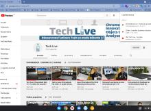 Astuces : comment sauvegarder un article sur Chrome pour le lire plus tard ?