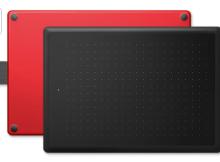 One By Wacom : la première tablette à stylet officiellement compatible Chromebook !