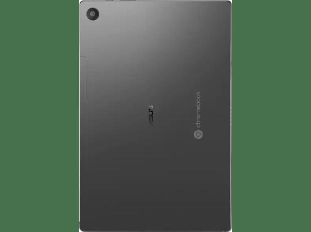 Asus Chromebook Flip CM3000 : une tablette officieusement dévoilée !