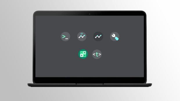 Chrome OS : Google continue le lifting de ses applications !