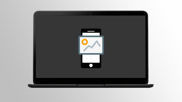 Chromebook : accédez bientôt aux photos et vidéos de vos smartphones grâce à Phone Hub !