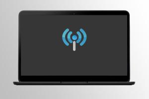 Votre Chromebook pourrait bientôt servir de point d'accès Wifi !