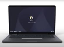 3 nouvelles vidéos sympathiques pour promouvoir certains usages sur Chromebook !