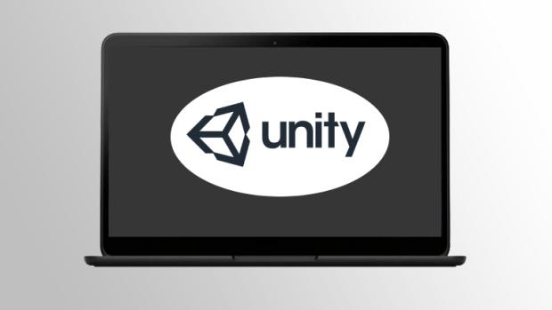 Chromebook : officialisation du partenariat entre Google et Unity !