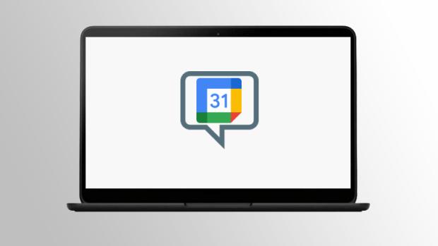 Google pourrait bientôt intégrer le calendrier à Chrome OS (enfin !) !