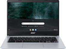 Acer Chromebook CB314 : une économie de 180 € pour le modèle !