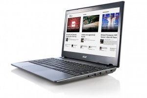 AcerC710