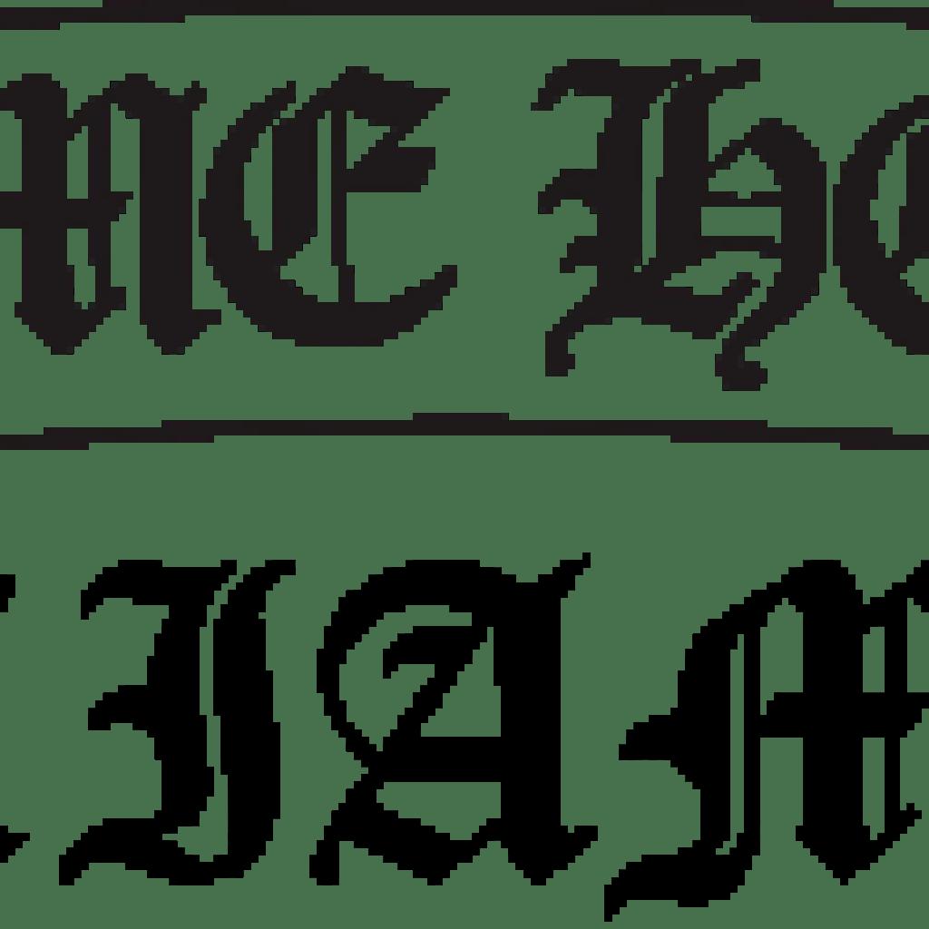 chrome-hearts-miami-logo-font