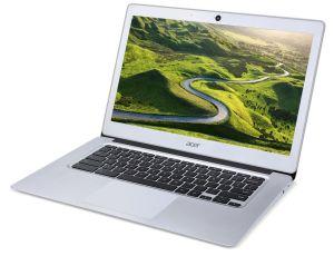 Acer_Chromebook_14_CB3-431