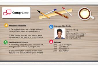 template4-1.jpg
