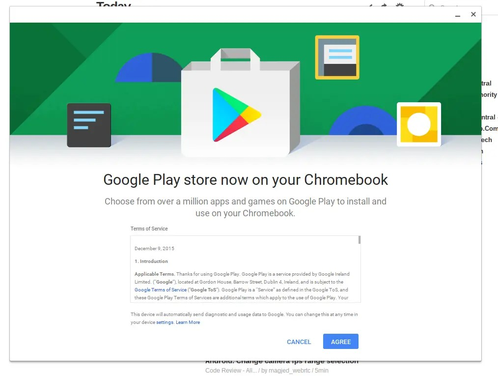 playstore-chromebook