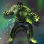 Free Hulk 3D Chromebook Wallpaper Ready For Download Hulk 3D Chromebook Wallpaper