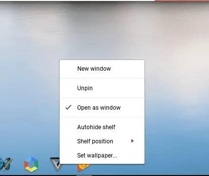 Screenshot 2016-08-04 at 6.46.07 PM