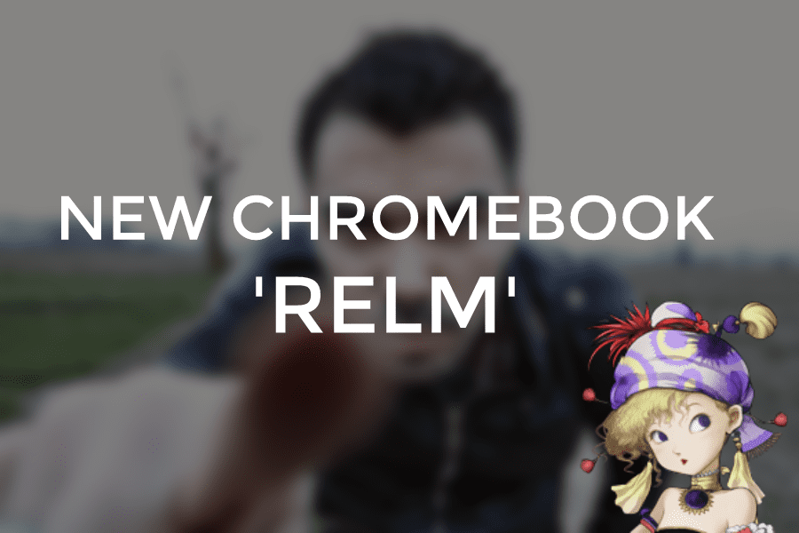 relmchromebookforcetouch