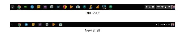 oldshelfnewshelf