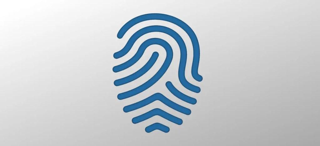 chromebookfingerprintscanner