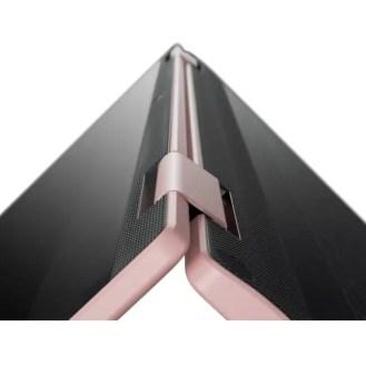 Lenovo-Yoga-Book-12.2-YB-Q501F-10-650x650