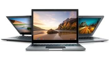 Bug Report: Chromebooks Losing Enrollment Status