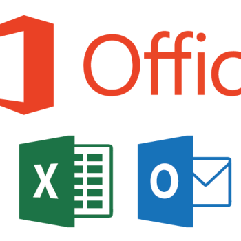 Microsoft Office Lands on Chromebooks Everywhere