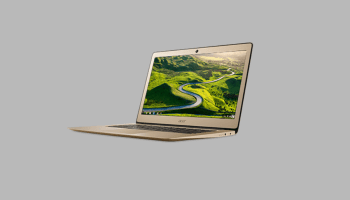 "Google's End Of Life Policy For Chromebooks Gets ""Updated"""